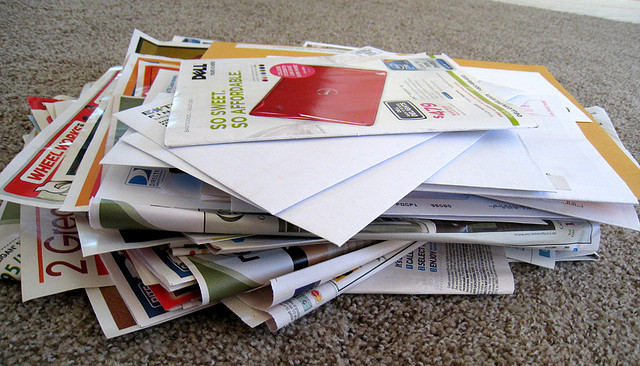stack-of-mail