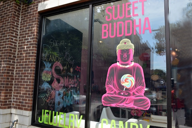 sweet-buddha-exterior