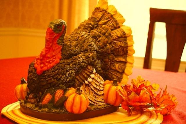 turkey-ny