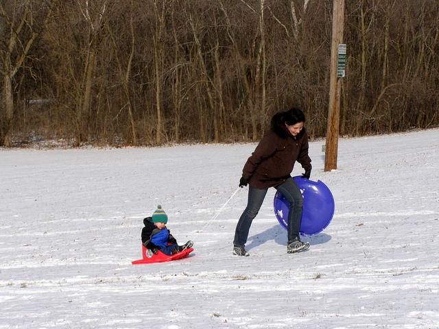 chicago-sledding-3