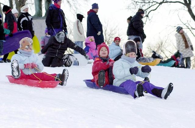 cps-sledding-2