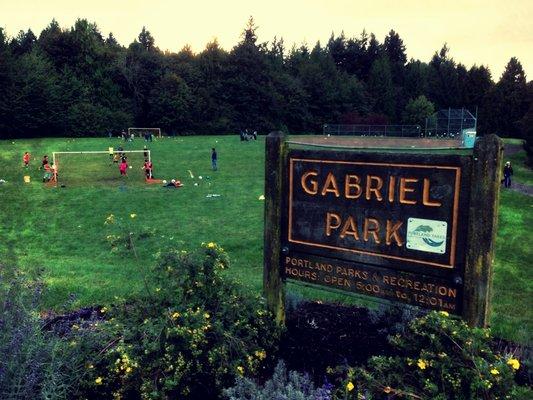 gabriel-park
