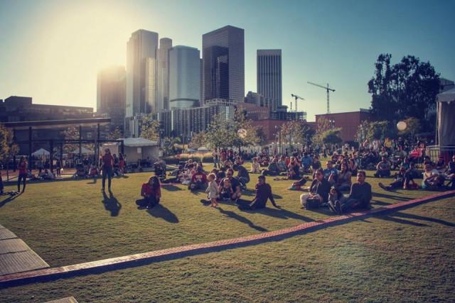 Grand Park via facebook 1