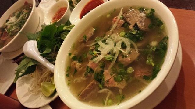 hai-yen-soup