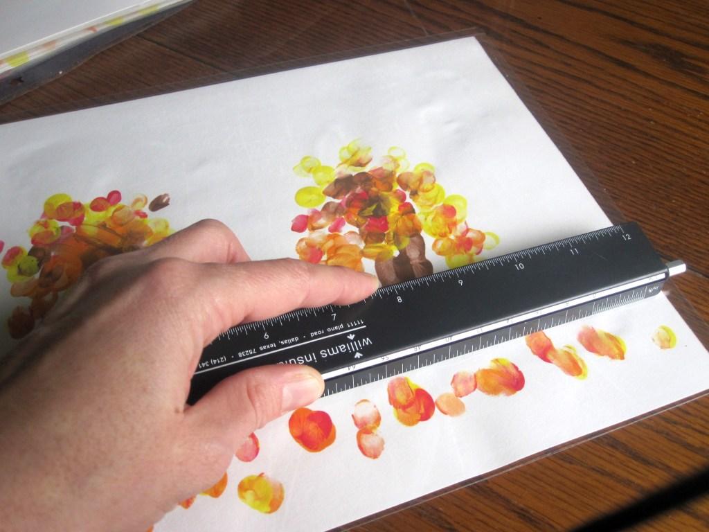 handprintcalendar_ruler_gabbycullen_newyearseve_redtricycle
