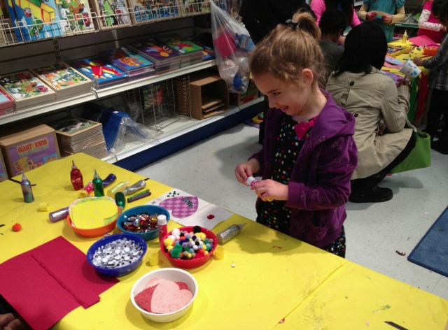 lakeshore learning crafts