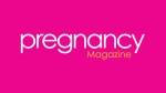 pregnancy-magazine-logo