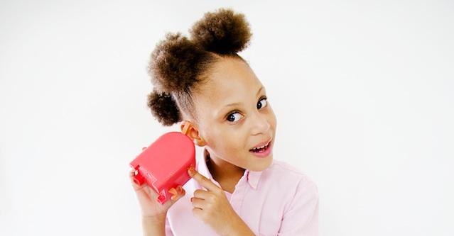 toymail-kid