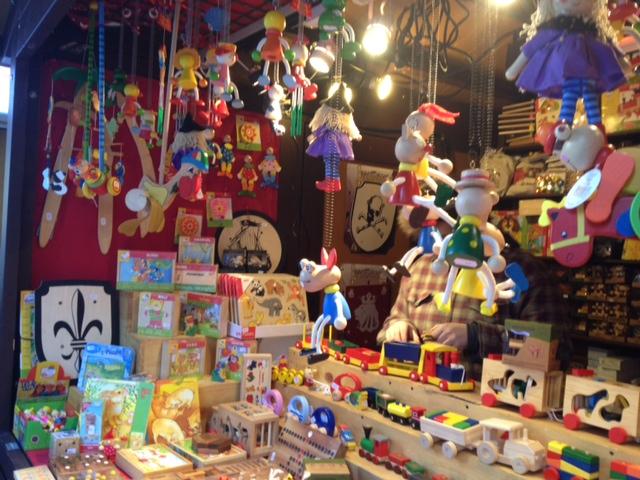 toys-christkindlmarket
