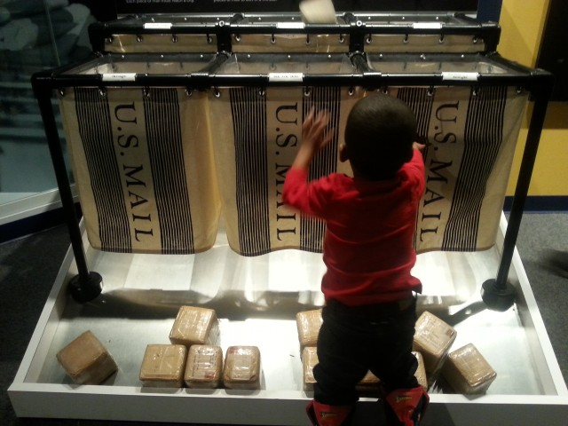 mail-museum-kid-1