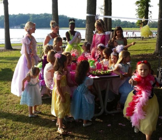 princess-party-dc