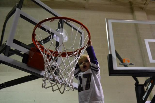 basketball-kid