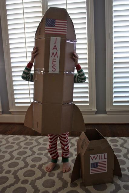cardboard-rocket-1