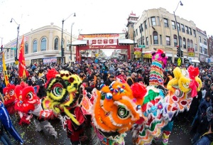Chinese New Year Lunar Parade Photo Credit_©Adam Alexander Photography