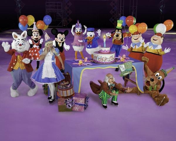disney-on-ice-celebrations
