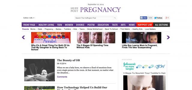 huffpost-parenting