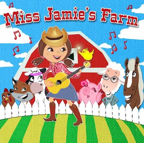 miss-jamie-cd