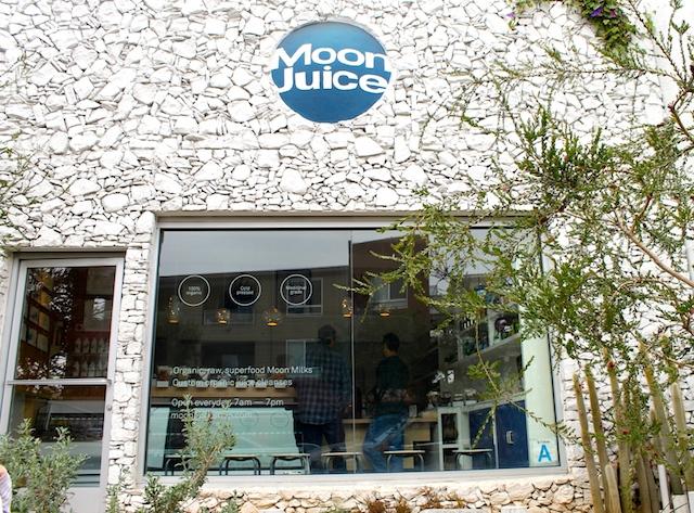 moonjuice