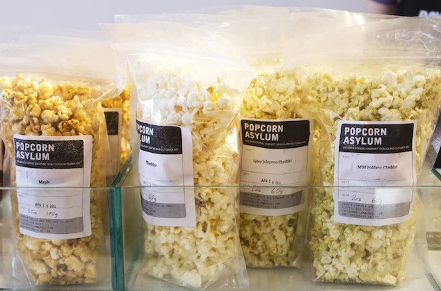 popcorn-asylum-food