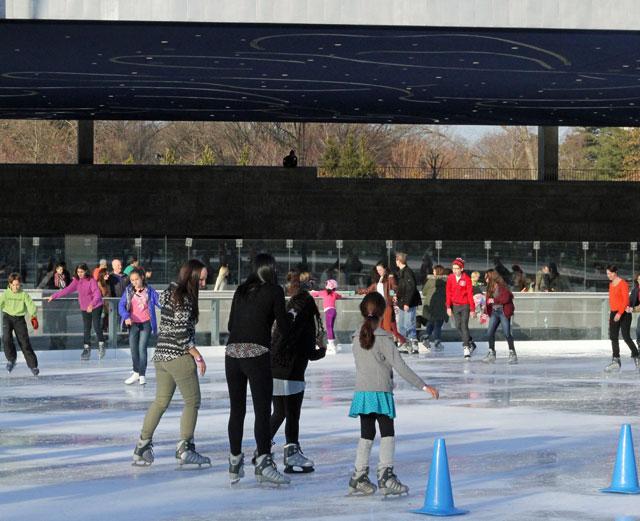 prospect-park-skate