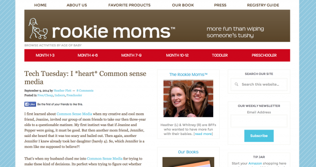 rookie-mom-ss
