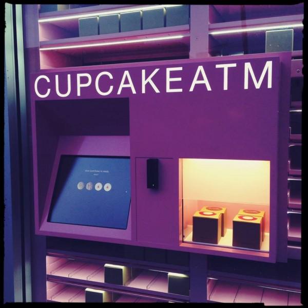 S-cupcakeatm
