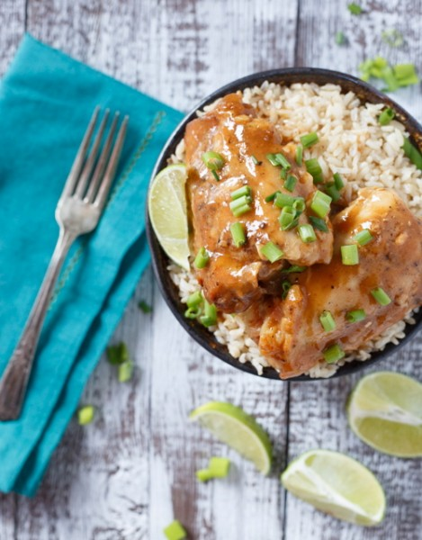 slow-cooker-honey-soy-chicken