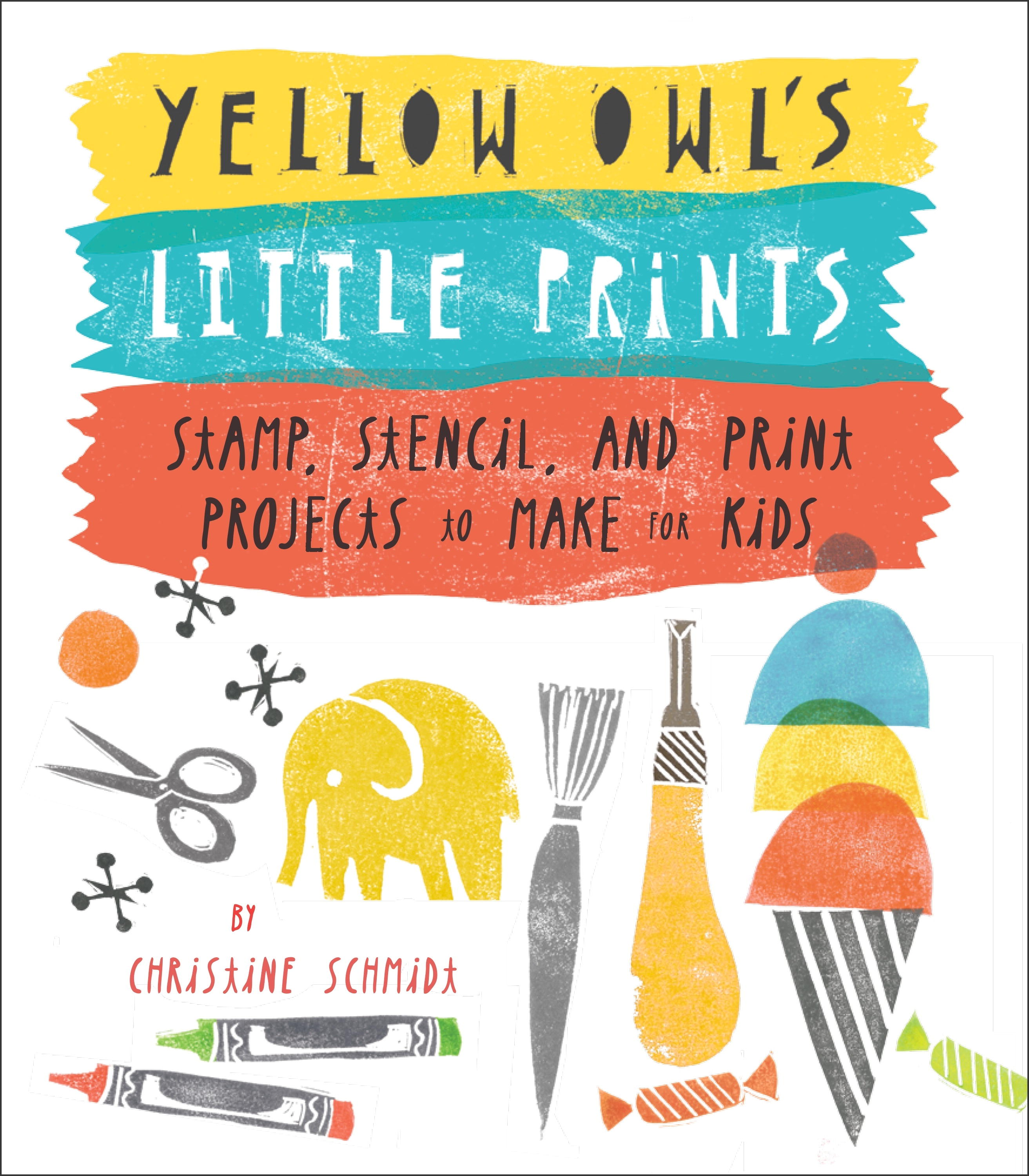 yellow-owl-little-prints-cover