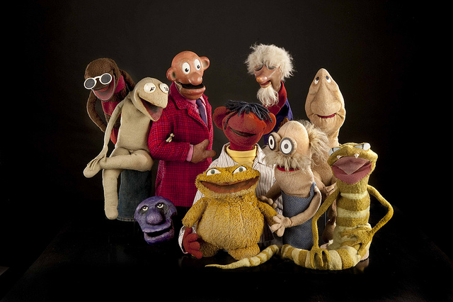 puppetry-in-america-1