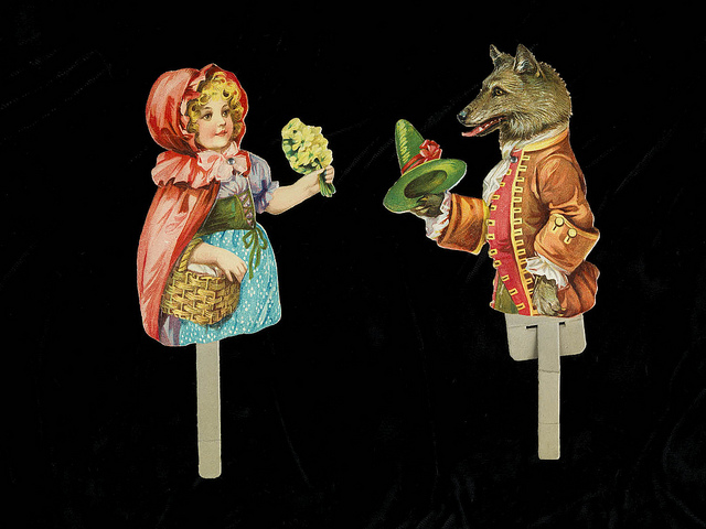 puppetry-in-america-3