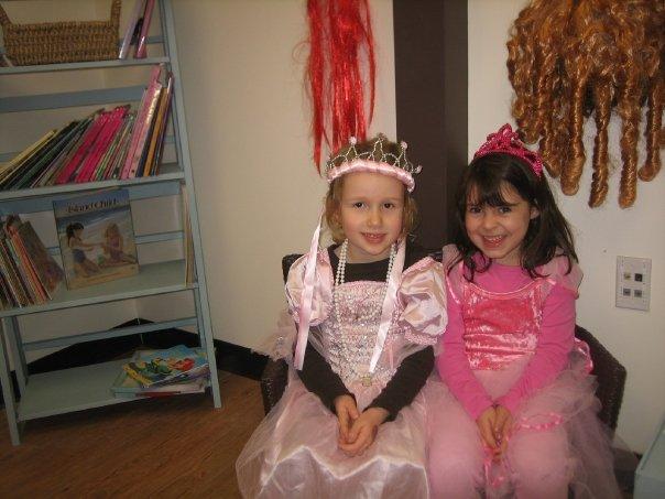 princess-costume-playseum