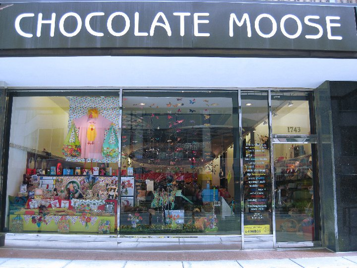 chocolate-moose-dc