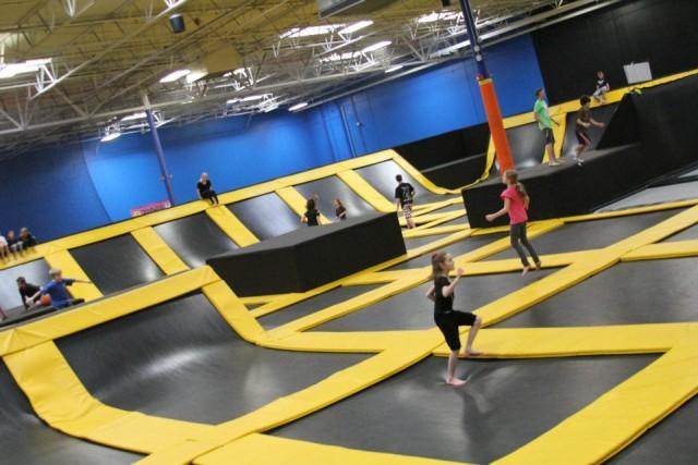 flight-trampoline-park-3