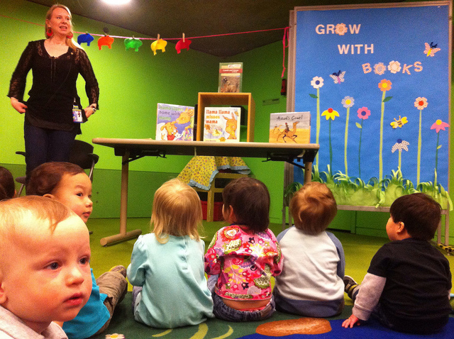 library-storytime-dc