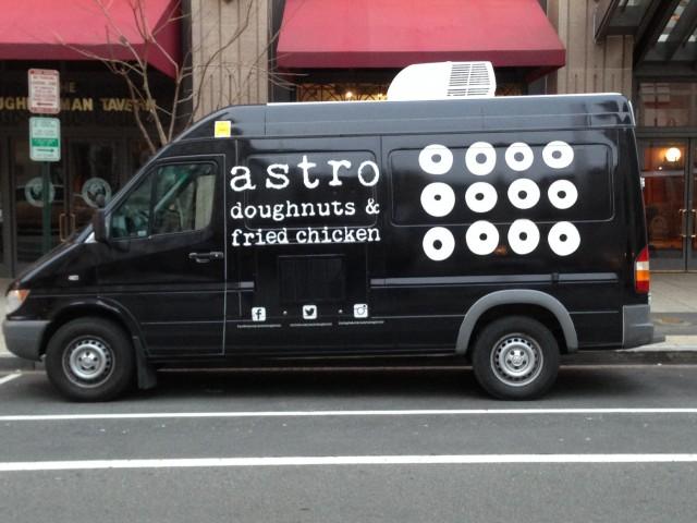 astro-doughnuts