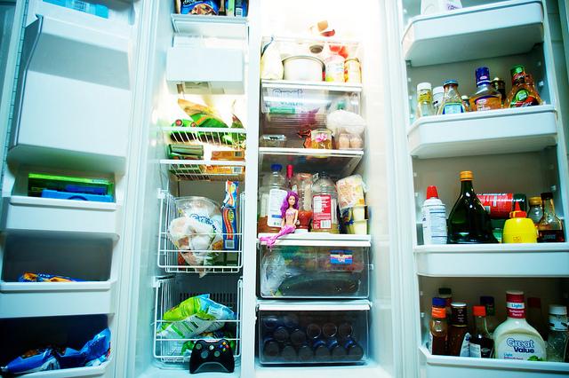 brad-k-fridge-flickr