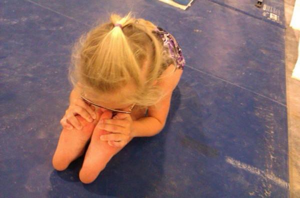 BuckheadGymnastics