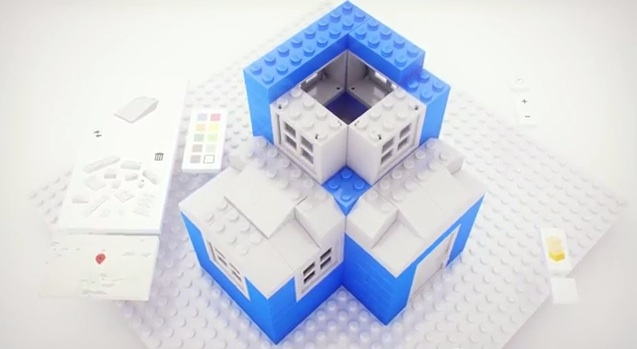Build-with-chrome