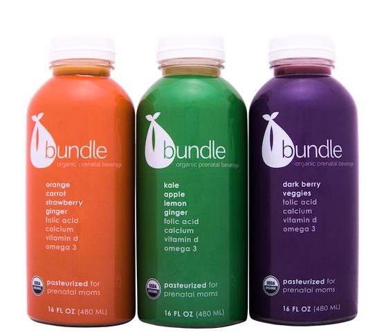 bundle-organics