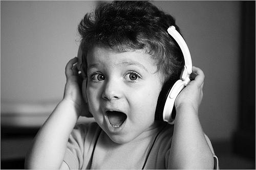 ChildHeadphones