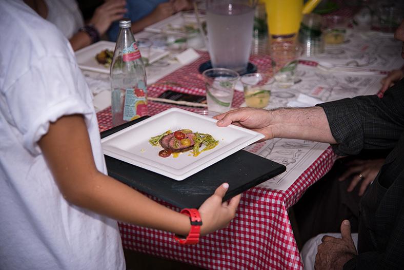 culinaryfoodfestival