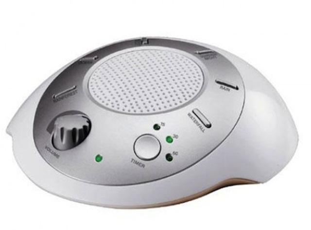 homedics-sound-spa