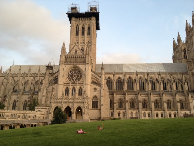 national-cathedral-kids-besa