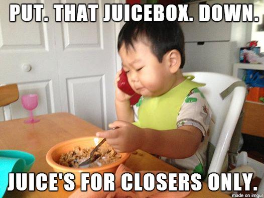 juice-box-meme