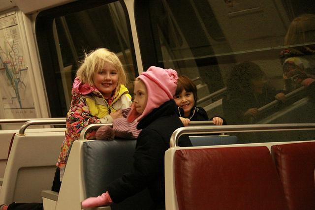 dc-metro-kids