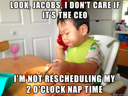 nap-time-reschedule