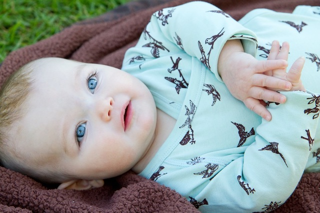 piggy-pajamas