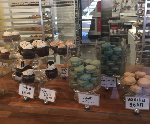 bakeshop-bakery-dc-arlington