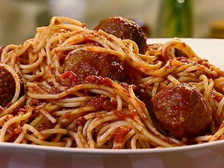 spaghetti-770x577