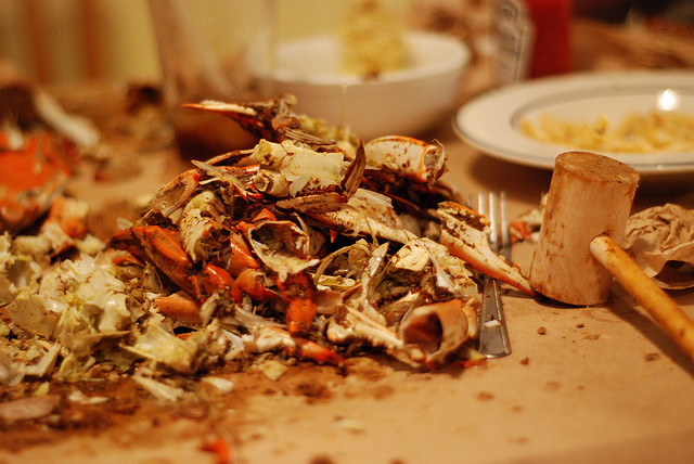 ernies-crab-shack